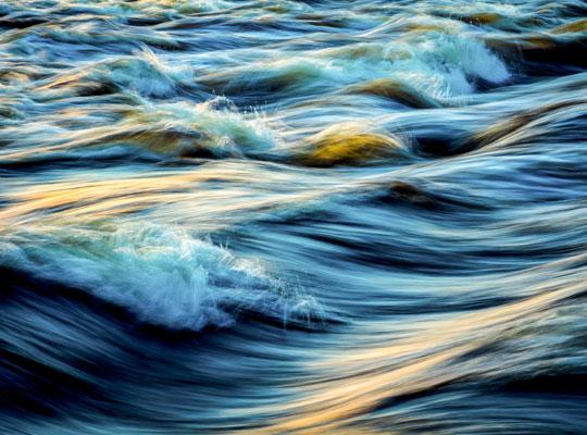 Gloor Worb – Werkleitungen für Wasserversorgung und Abwasserentsorgung